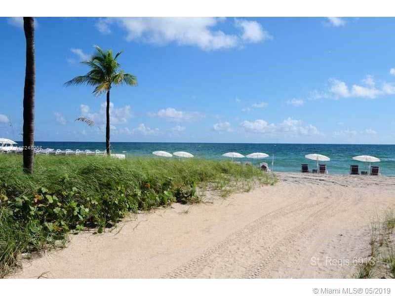 9701 Collins Ave #502S, Bal Harbour, Florida image 8