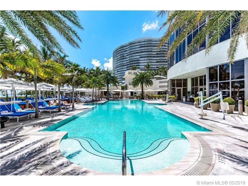 9701 Collins Ave #502S, Bal Harbour, Florida image 7