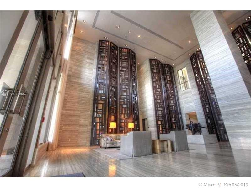9701 Collins Ave #502S, Bal Harbour, Florida image 6