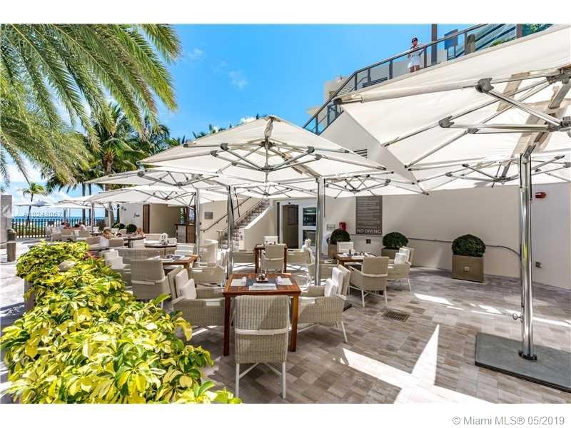 9701 Collins Ave #502S, Bal Harbour, Florida image 5
