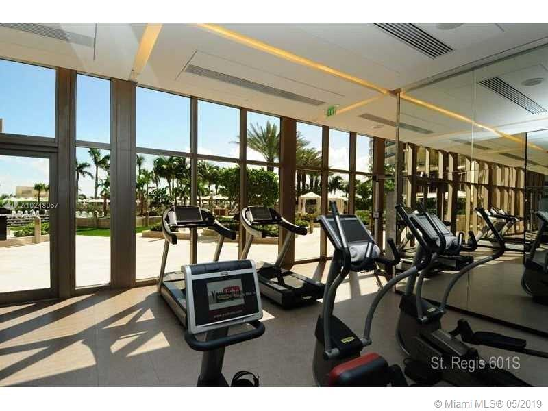 9701 Collins Ave #502S, Bal Harbour, Florida image 3
