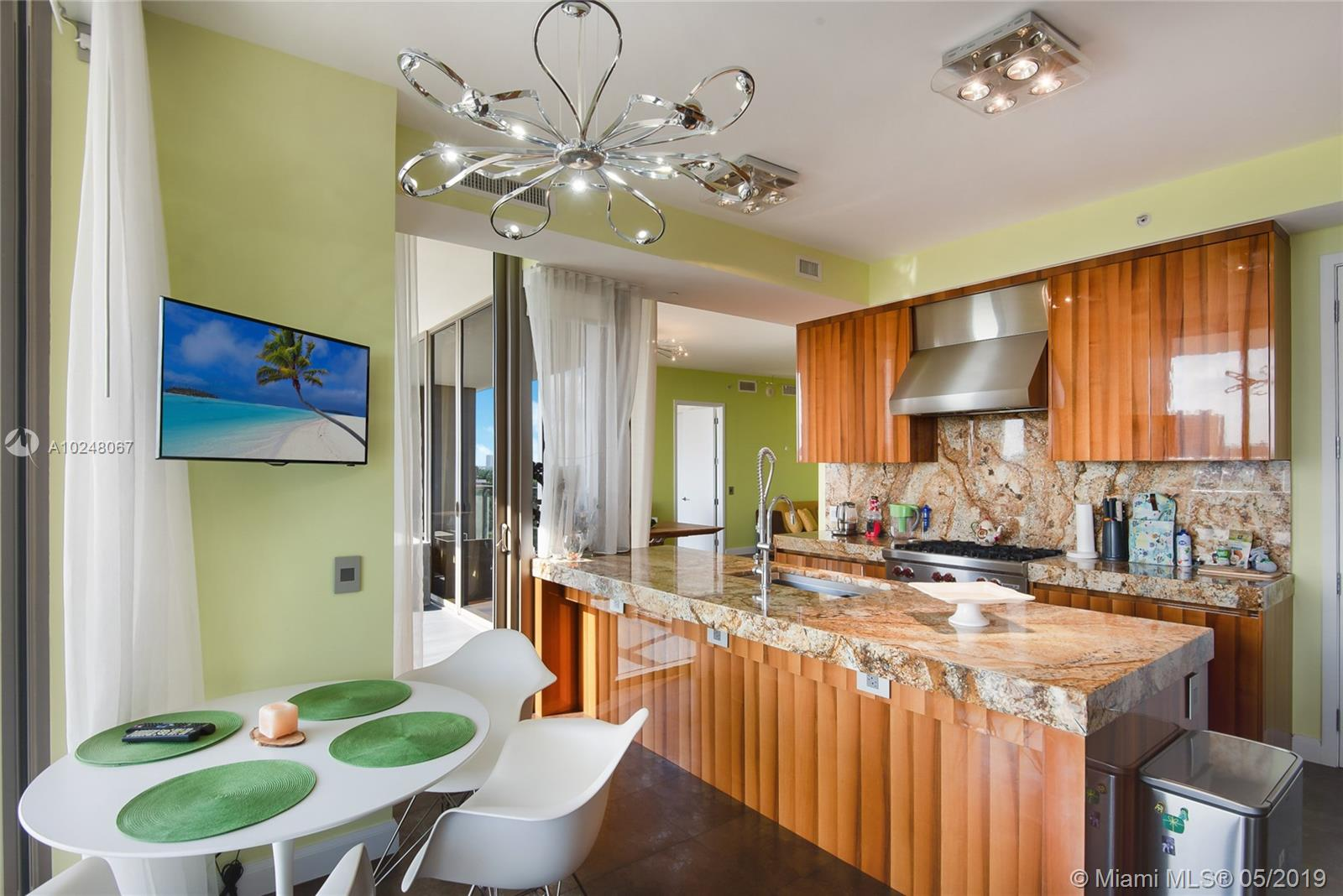 9701 Collins Ave #502S, Bal Harbour, Florida image 30