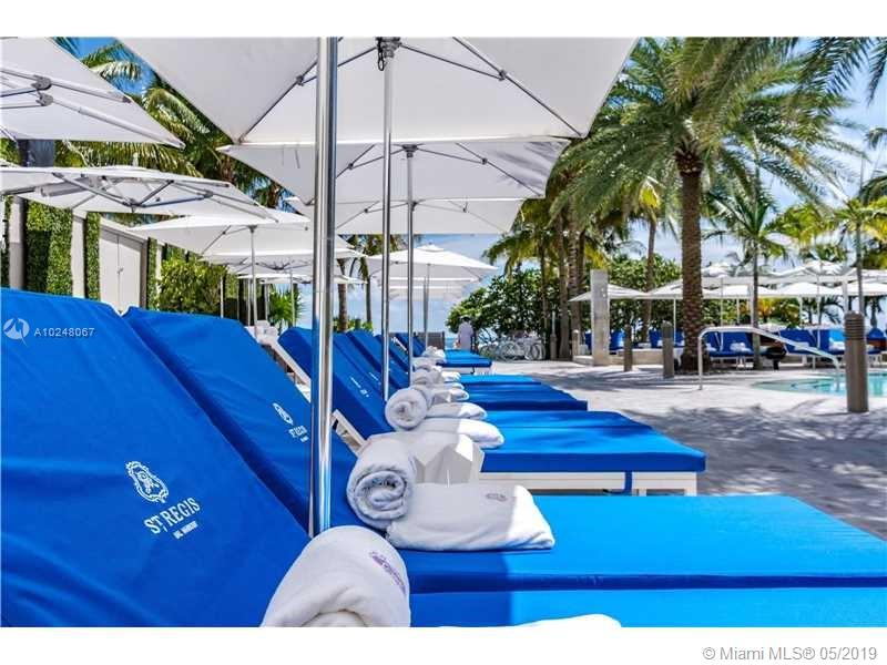 9701 Collins Ave #502S, Bal Harbour, Florida image 2