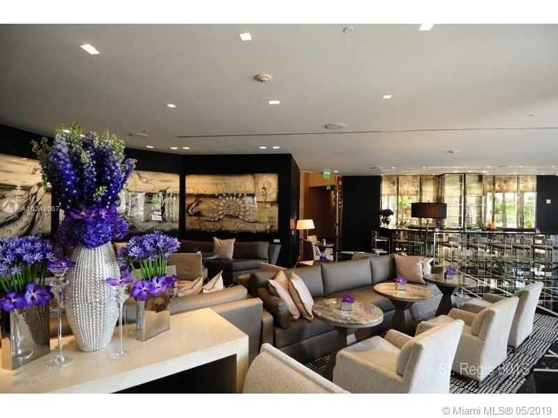 9701 Collins Ave #502S, Bal Harbour, Florida image 1