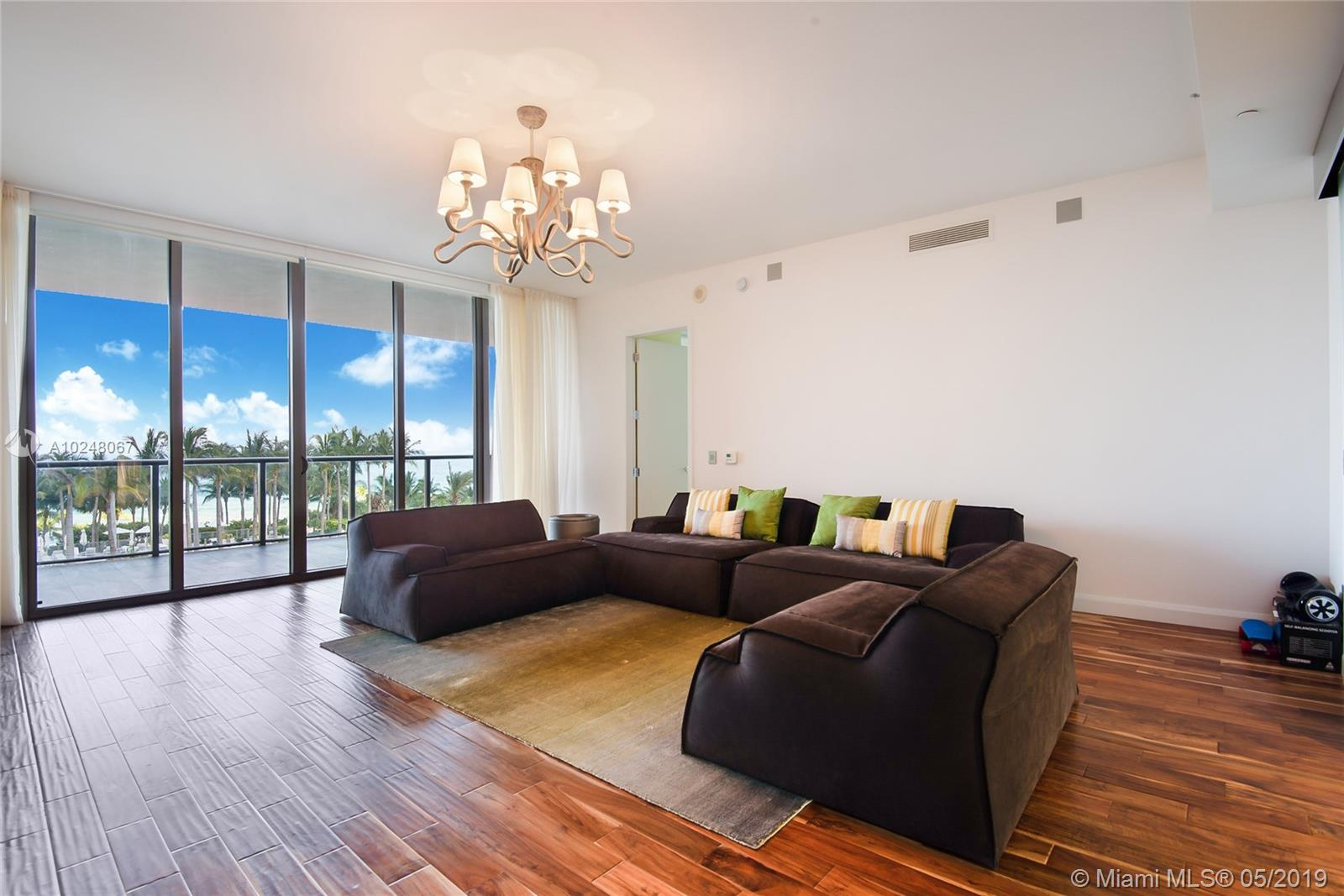 9701 Collins Ave #502S, Bal Harbour, Florida image 31