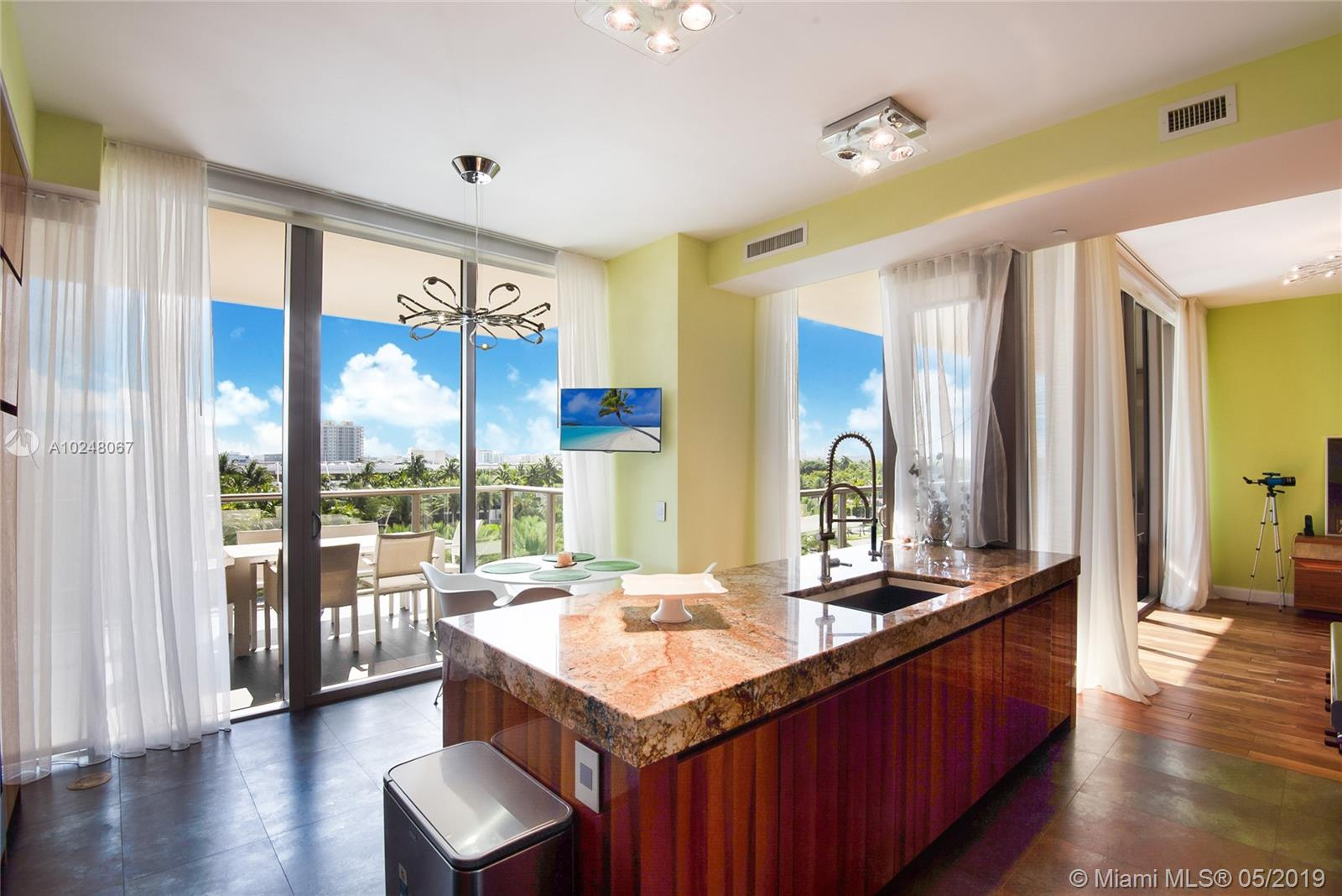 9701 Collins Ave #502S, Bal Harbour, Florida image 34