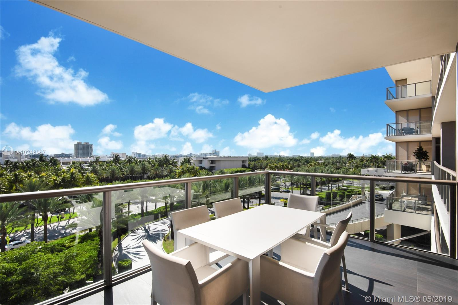 9701 Collins Ave #502S, Bal Harbour, Florida image 35
