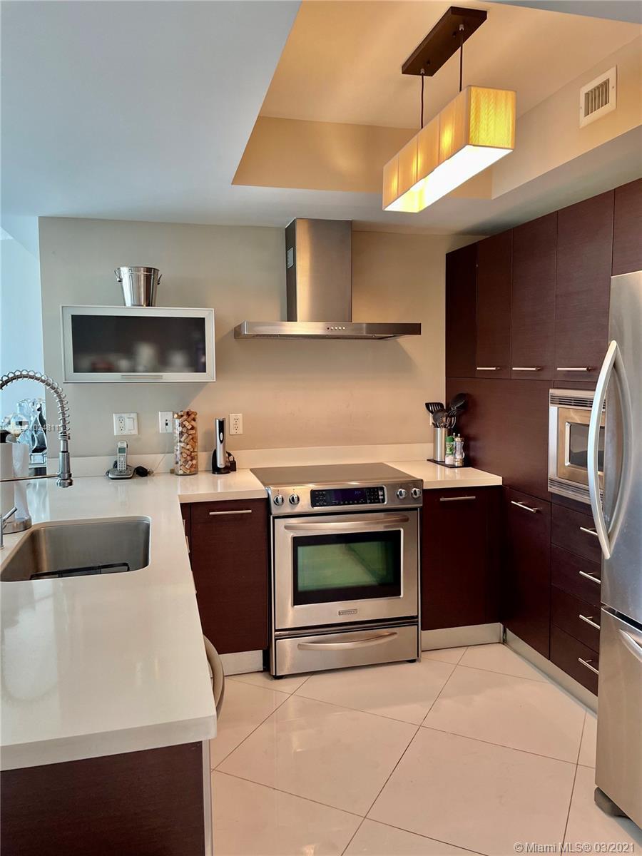 150 Sunny Isles Blvd #1-604, Sunny Isles Beach, Florida image 11