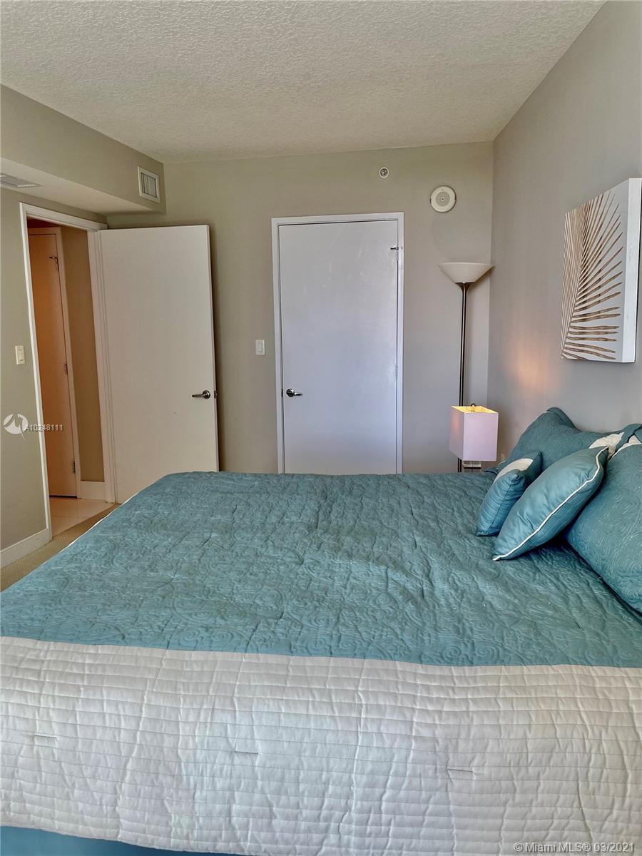 150 Sunny Isles Blvd #1-604, Sunny Isles Beach, Florida image 4