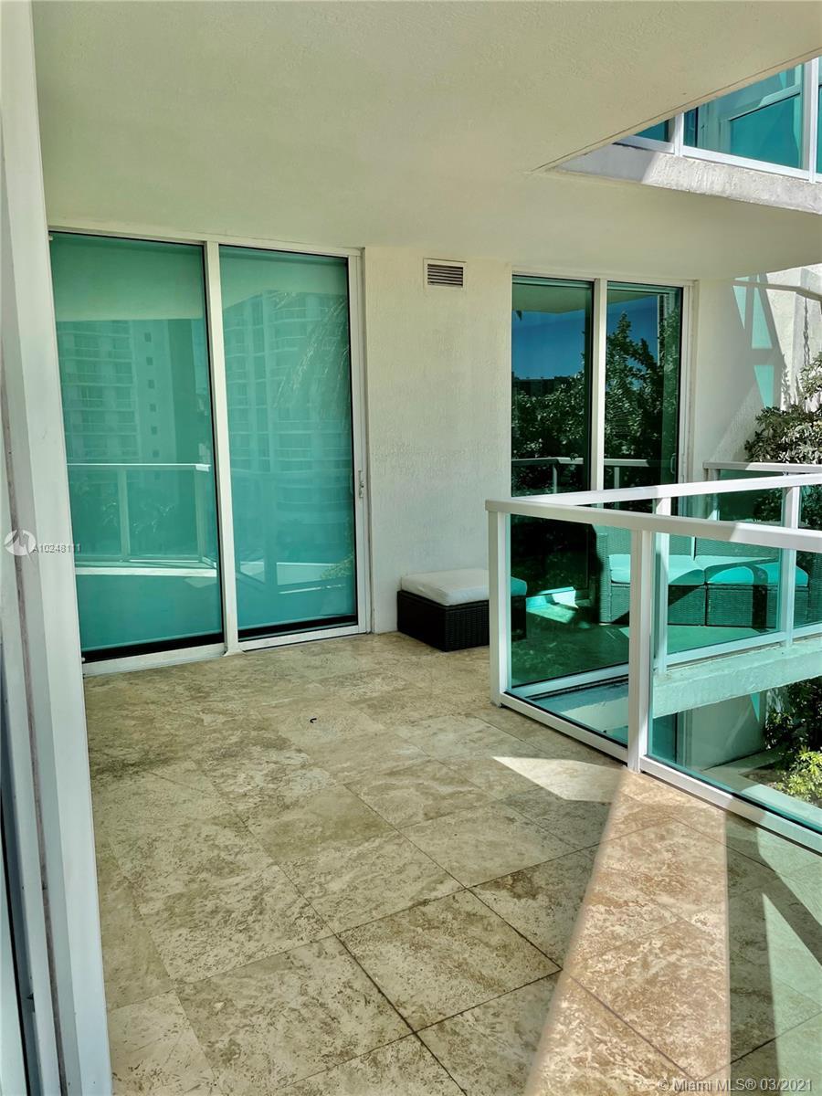 150 Sunny Isles Blvd #1-604, Sunny Isles Beach, Florida image 16