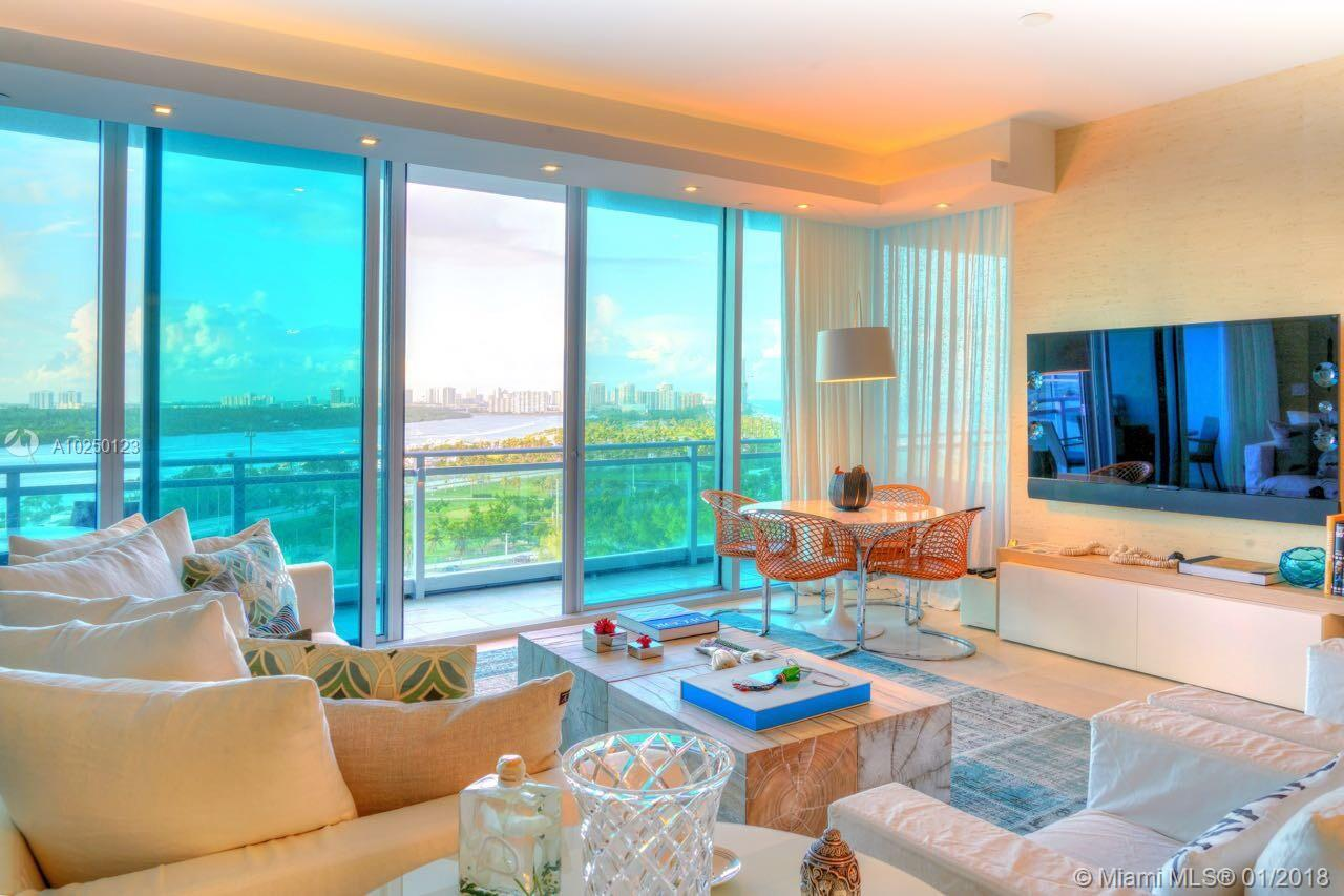 10295  Collins Ave #1106 For Sale A10250123, FL