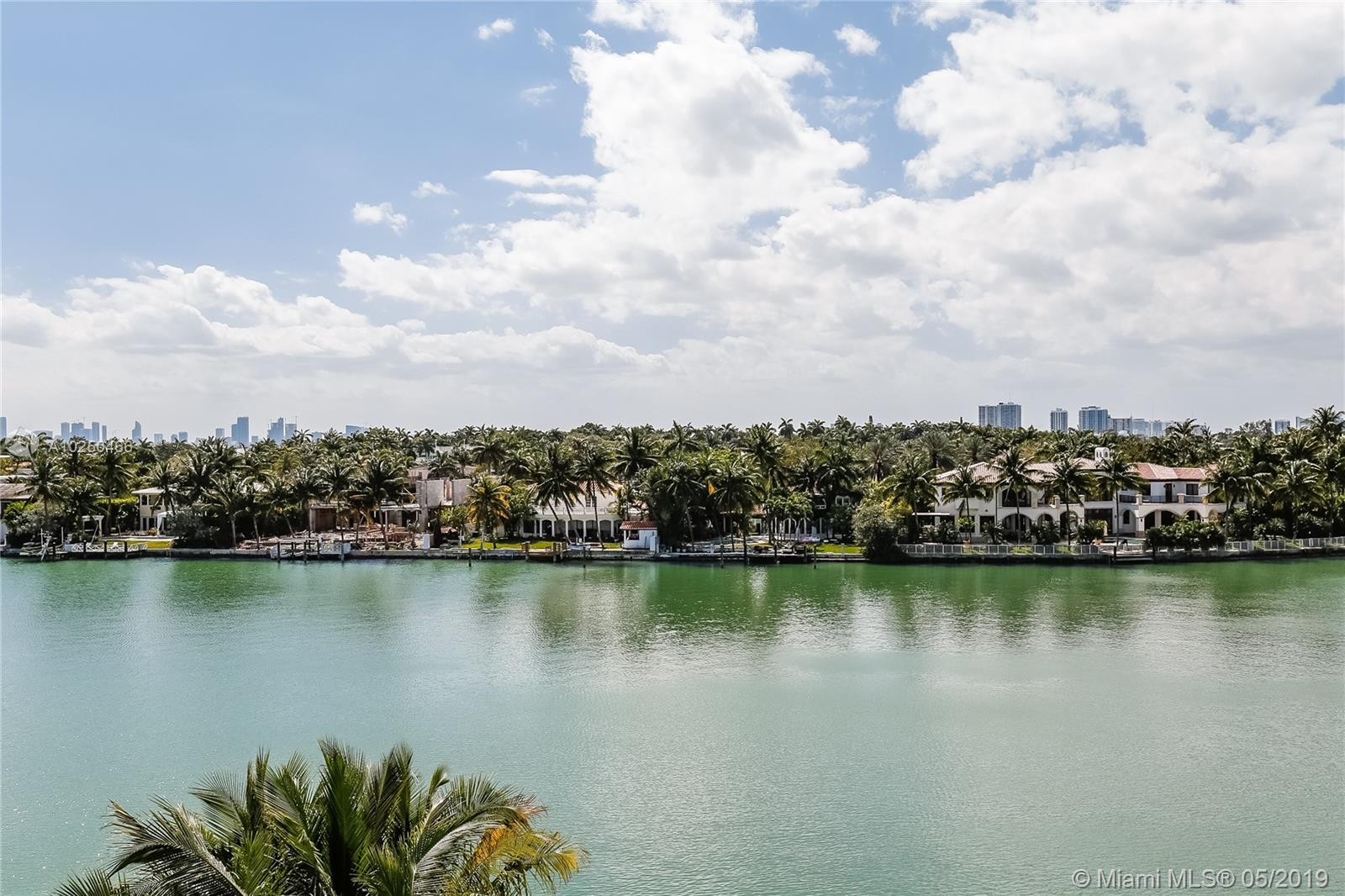 6620  Indian Creek Dr #513 For Sale A10250466, FL