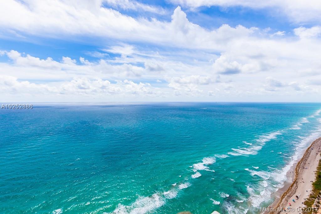 1830 S Ocean Dr #4602 For Sale A10252886, FL
