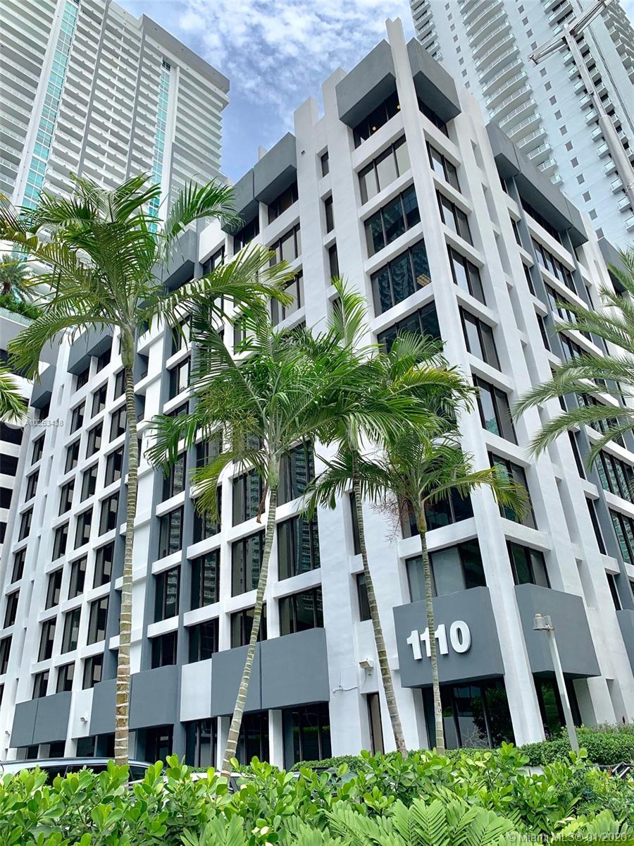1110  Brickell Ave #701 For Sale A10253438, FL