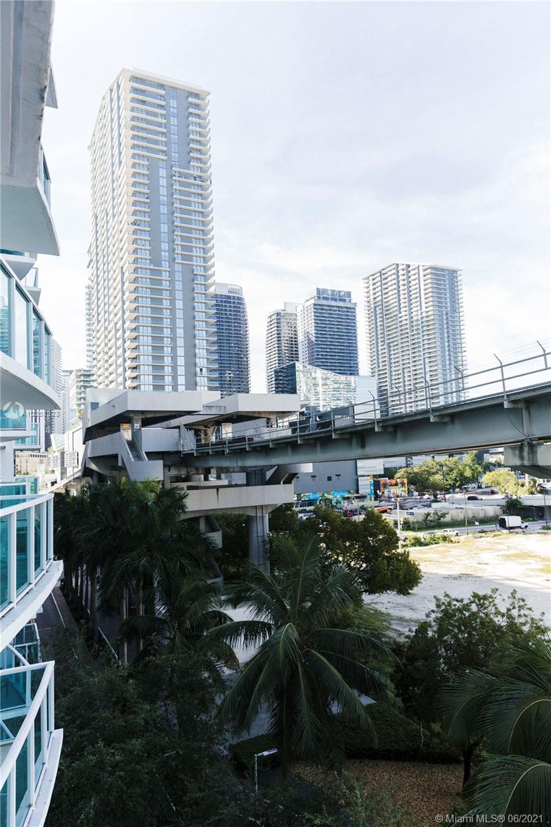 31 SE 5th St #603, Miami, Florida image 21