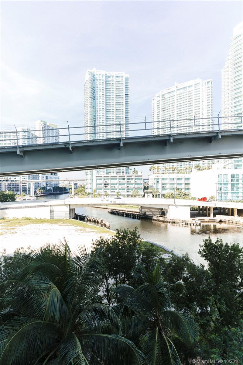 31 SE 5th St #603, Miami, Florida image 20
