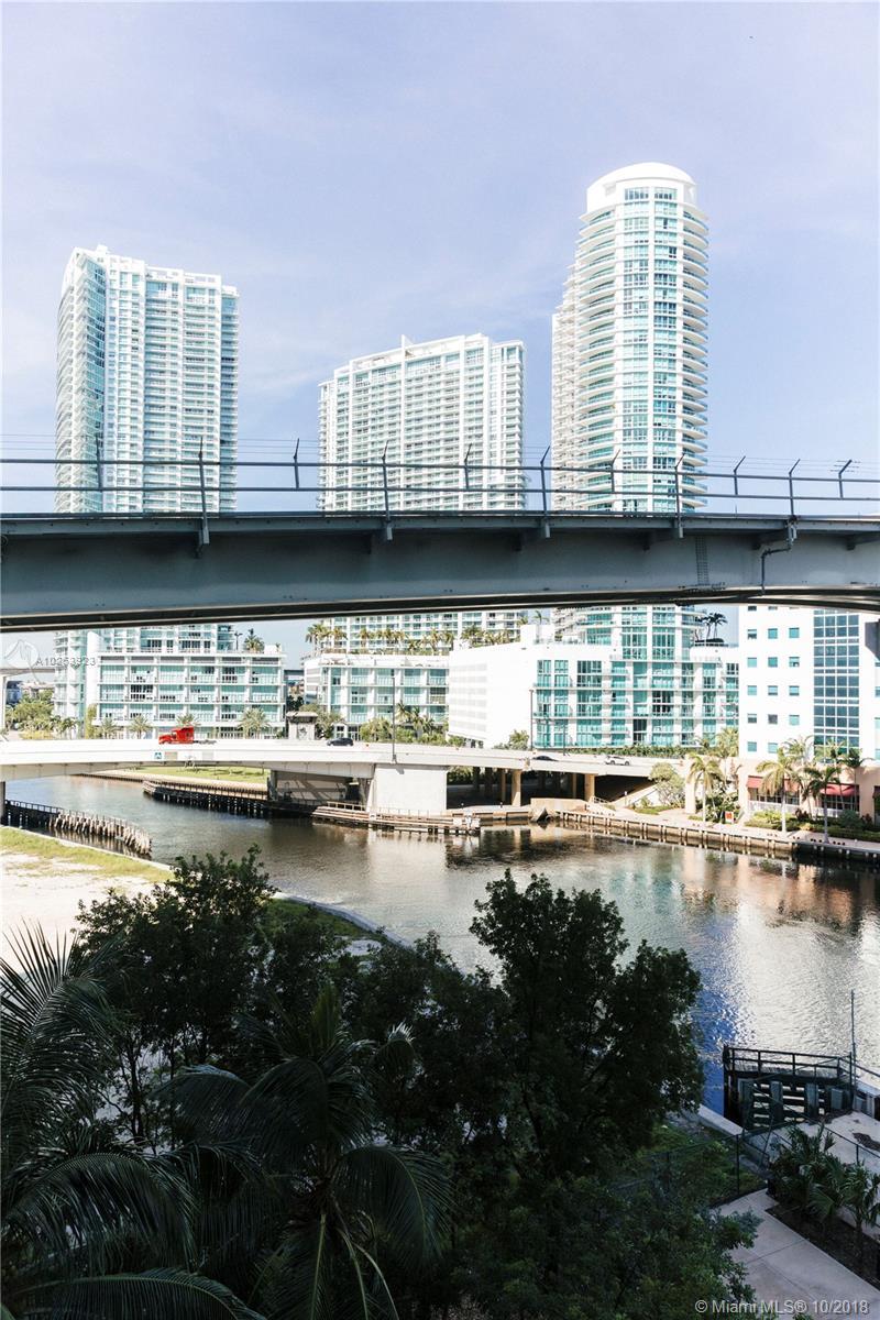 31 SE 5th St #603, Miami, Florida image 19
