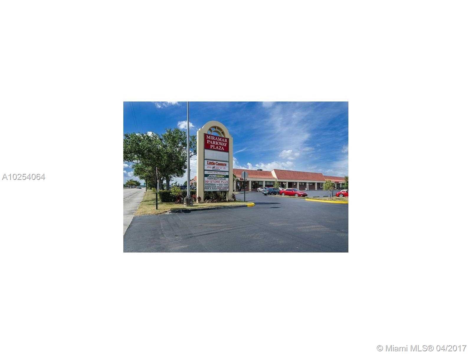 3372 S University Dr #3276 For Sale A10254064, FL