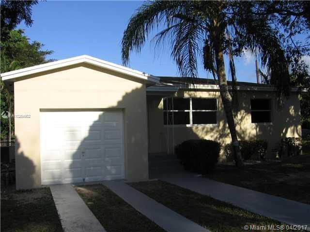 5901 SW 62nd Ave  For Sale A10254982, FL