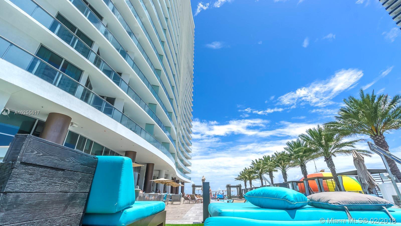 4111 S Ocean Dr #LPH4, Hollywood, Florida image 26