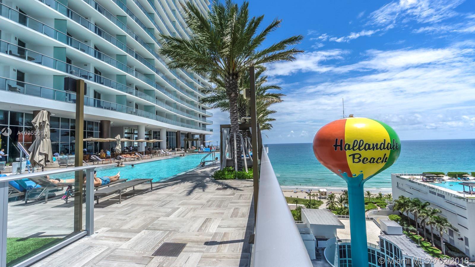 4111 S Ocean Dr #LPH4, Hollywood, Florida image 25