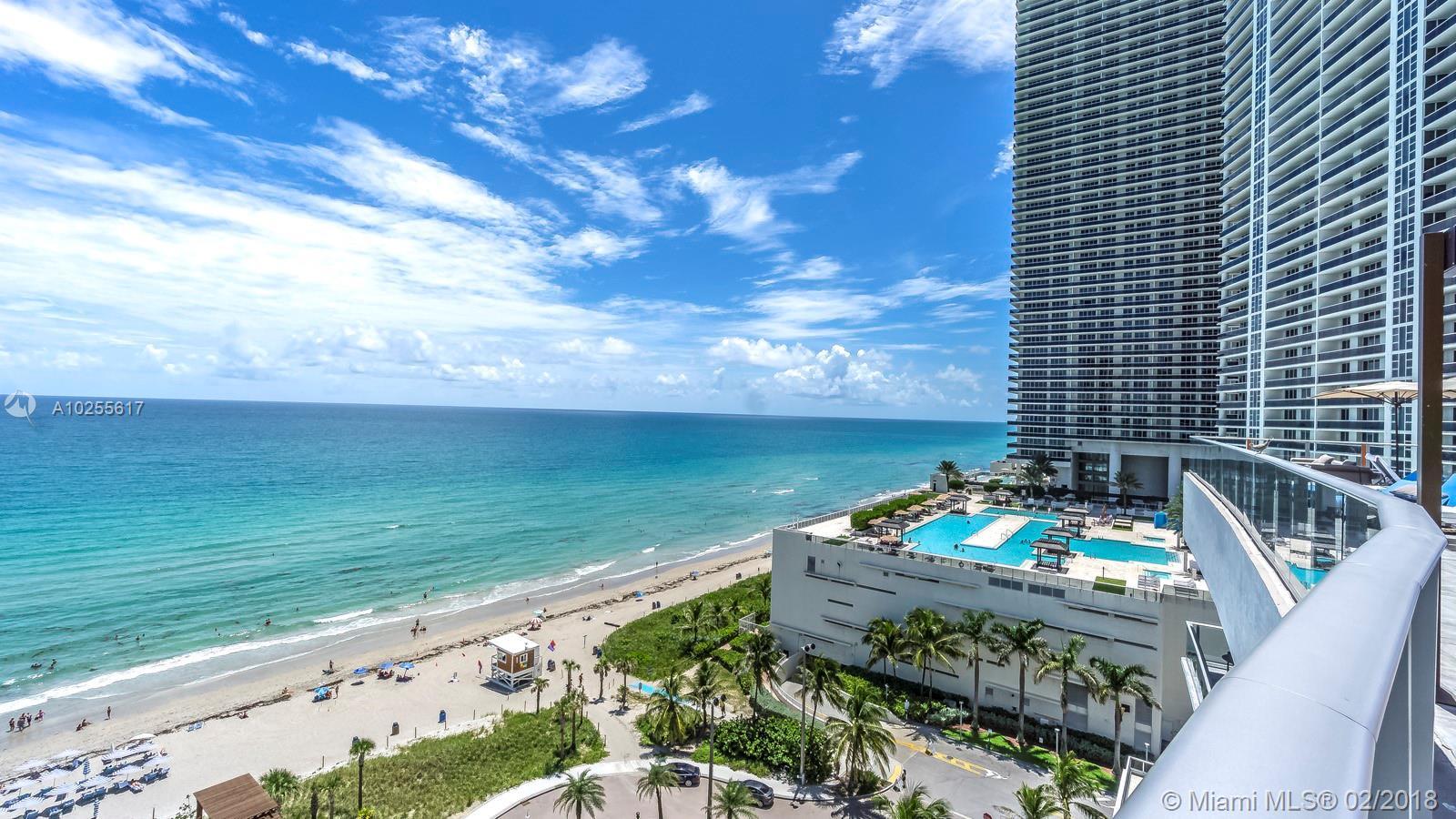 4111 S Ocean Dr #LPH4, Hollywood, Florida image 21