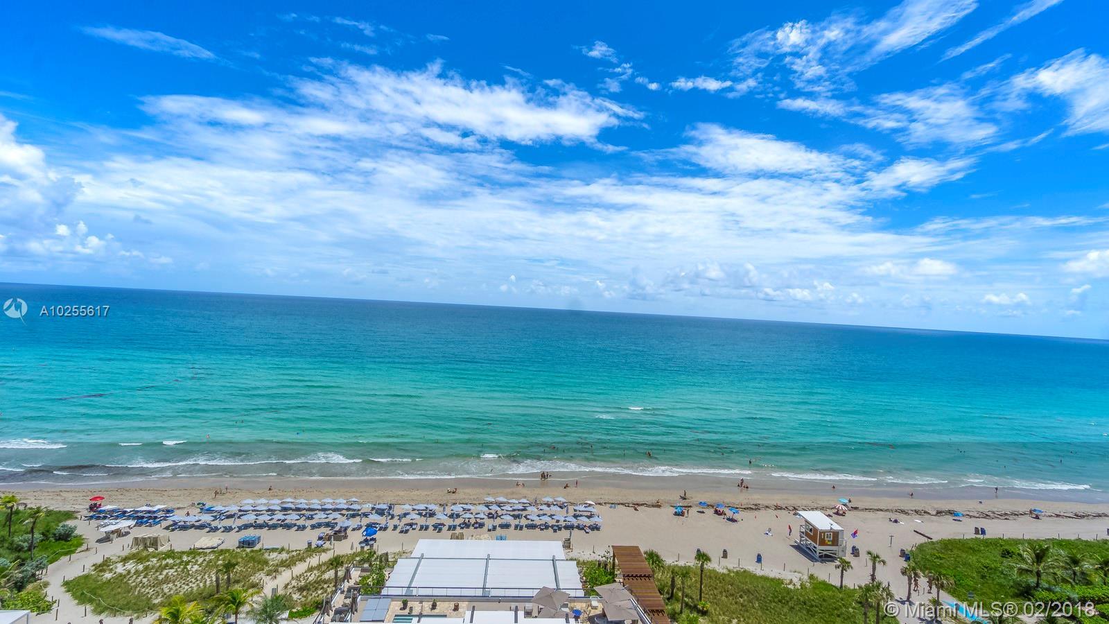 4111 S Ocean Dr #LPH4, Hollywood, Florida image 20