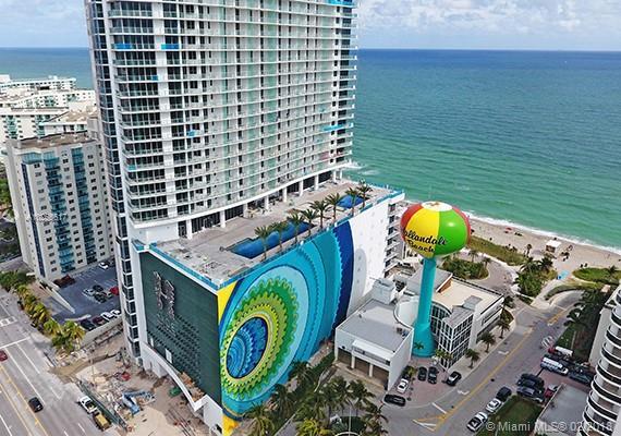 4111 S Ocean Dr #LPH4, Hollywood, Florida image 9