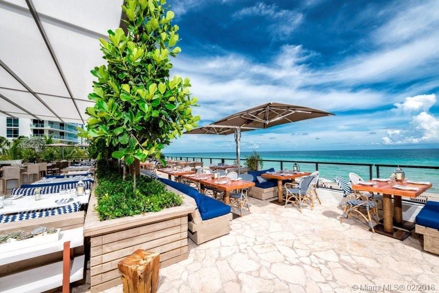 4111 S Ocean Dr #LPH4, Hollywood, Florida image 5