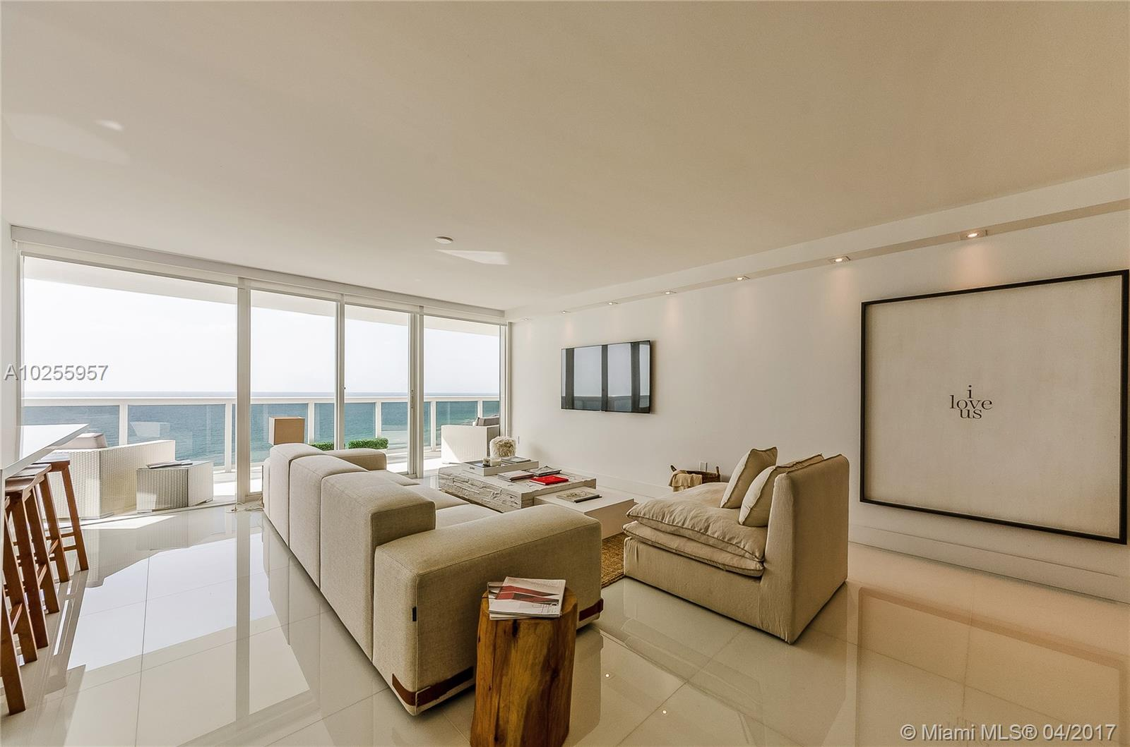 6301  Collins Ave #2102 For Sale A10255957, FL