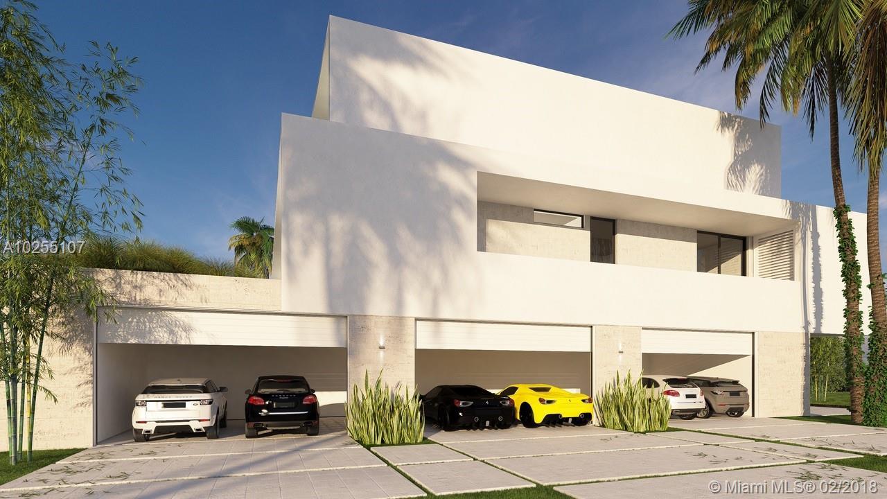 3650 Stewart Ave, Miami, Florida image 10