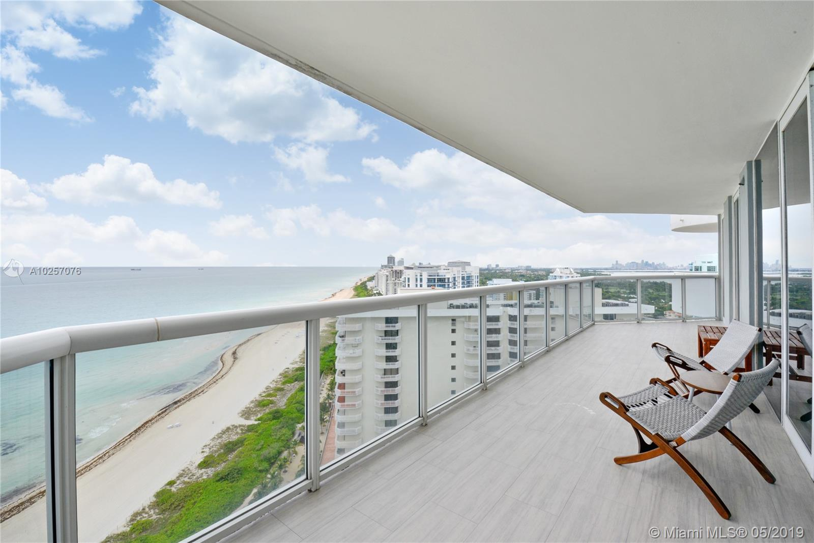 6301 Collins Ave #2702, Miami Beach, Florida image 5