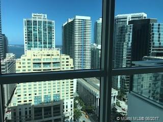 1080 Brickell Ave #2506, Miami, Florida image 1