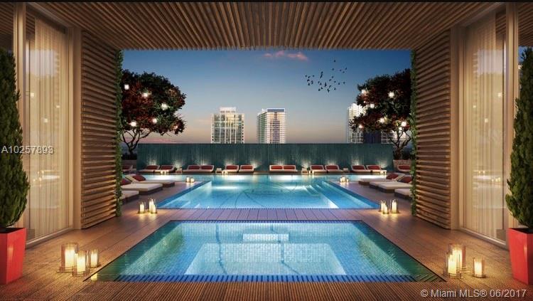 1080 Brickell Ave #2506, Miami, Florida image 20