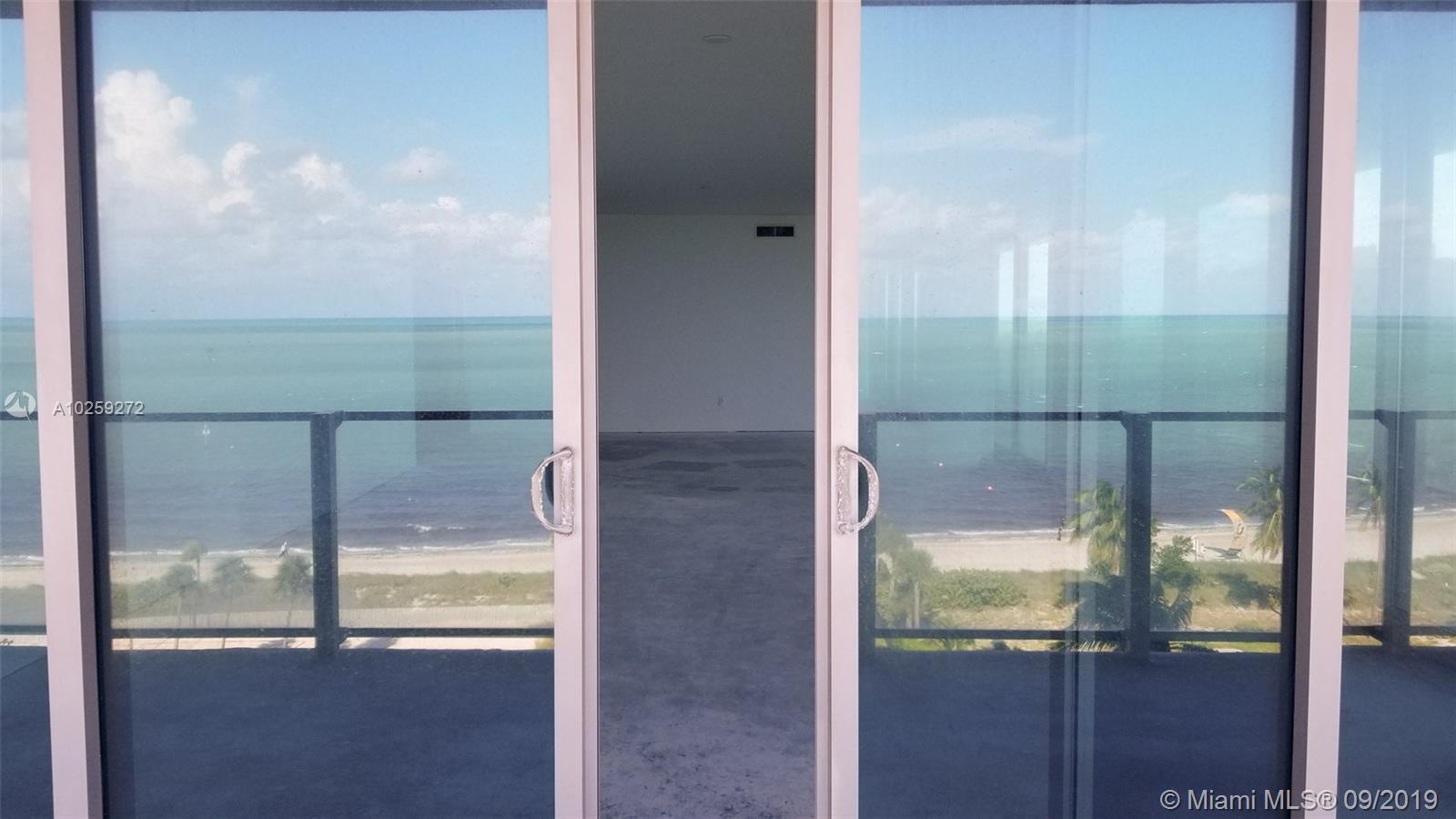 350 Ocean Dr #801-N, Key Biscayne, Florida image 45