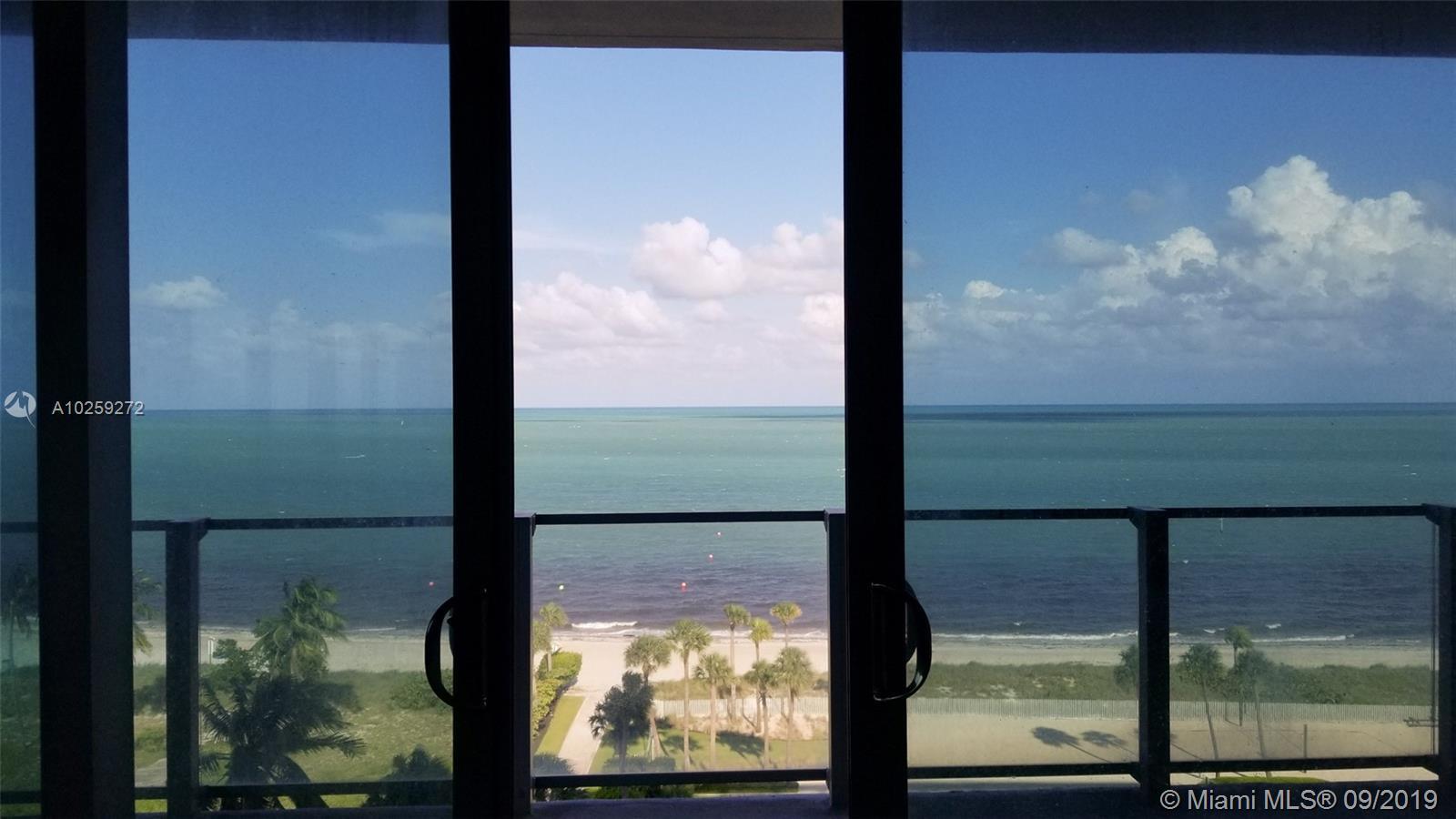 350 Ocean Dr #801-N, Key Biscayne, Florida image 44