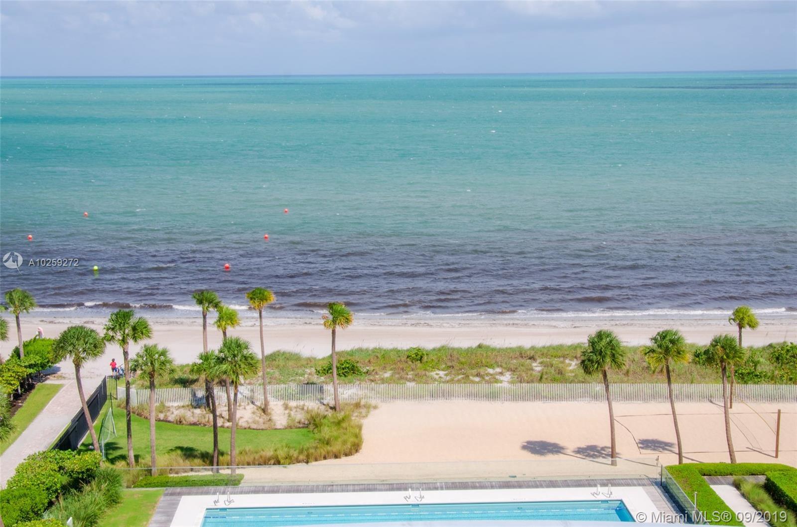 350 Ocean Dr #801-N, Key Biscayne, Florida image 22