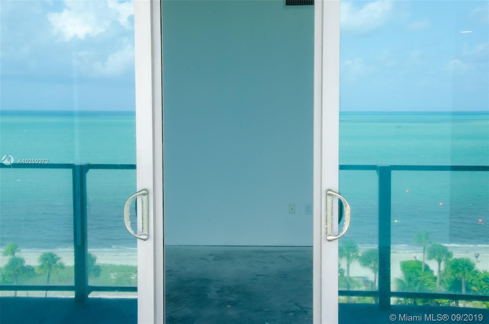 350 Ocean Dr #801-N, Key Biscayne, Florida image 19