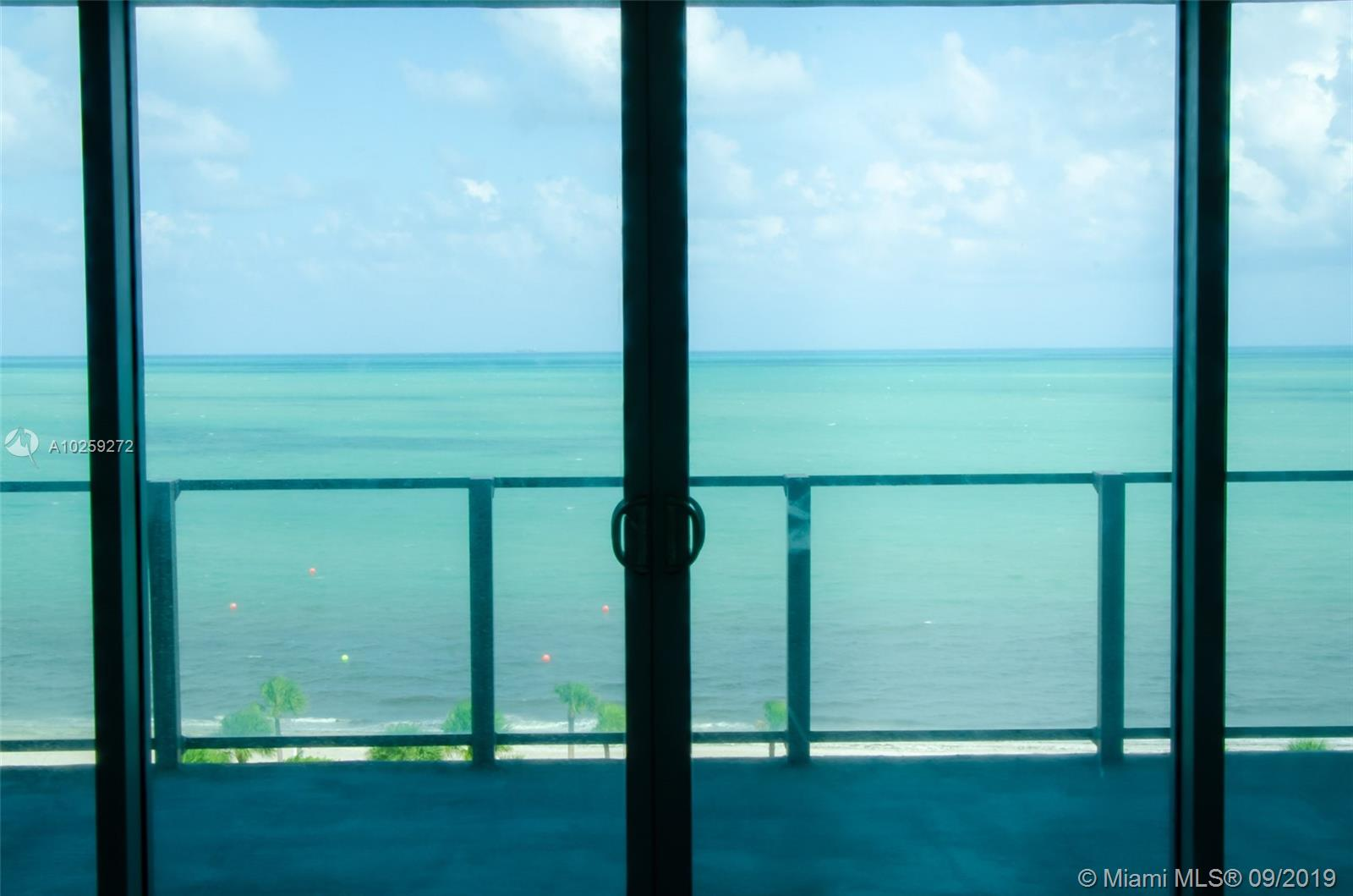 350 Ocean Dr #801-N, Key Biscayne, Florida image 17