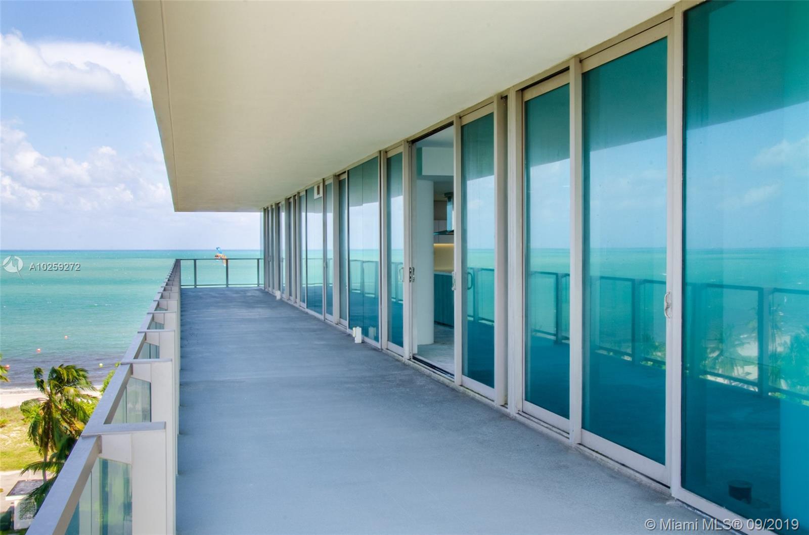 350 Ocean Dr #801-N, Key Biscayne, Florida image 13