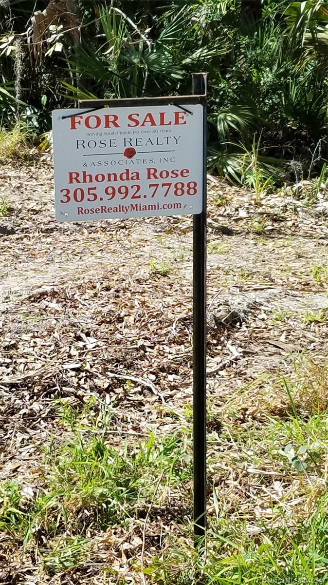 0000 Flounder Creek, Other City - In The State Of Florida, FL 32754