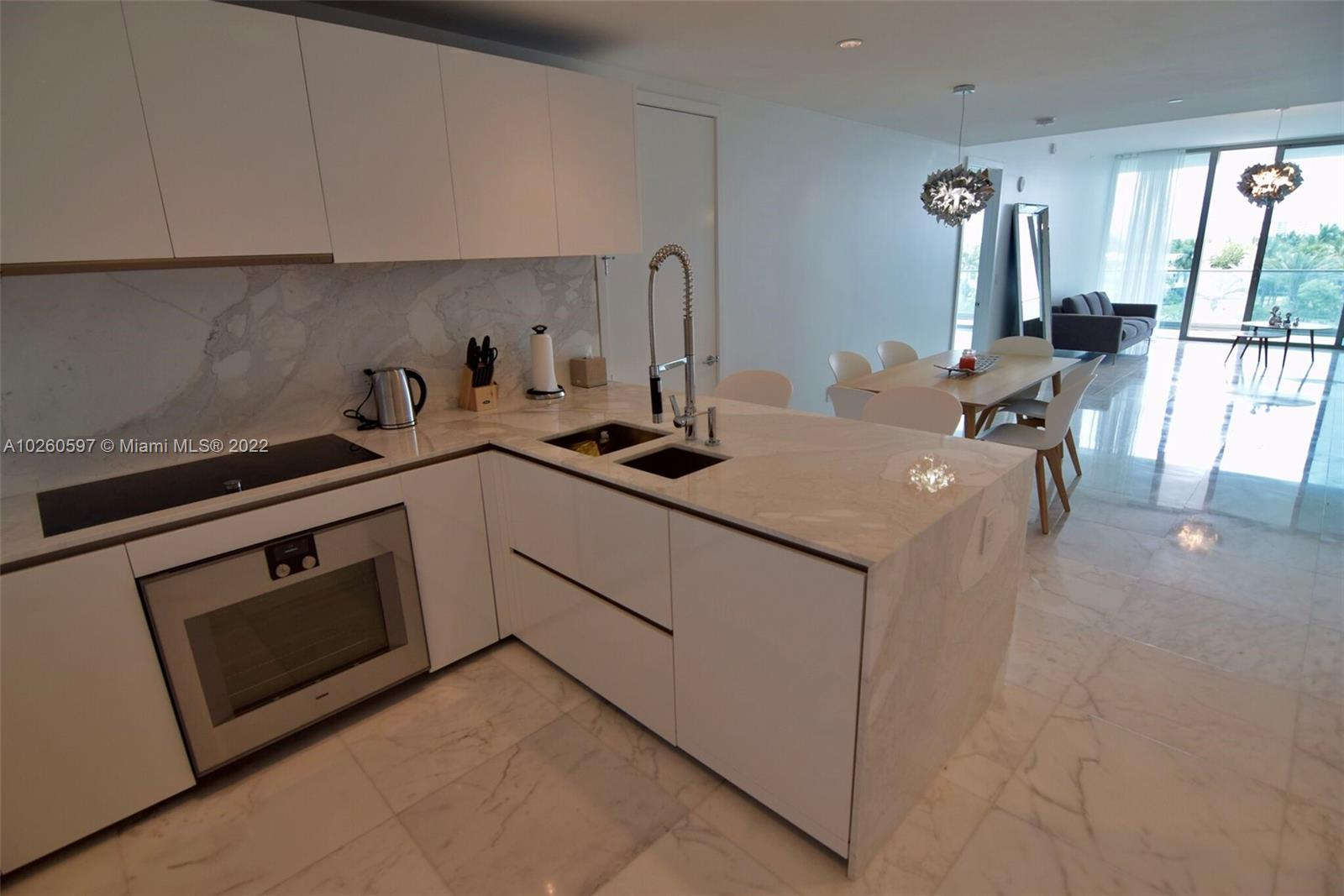 10201  Collins #405S For Sale A10260597, FL