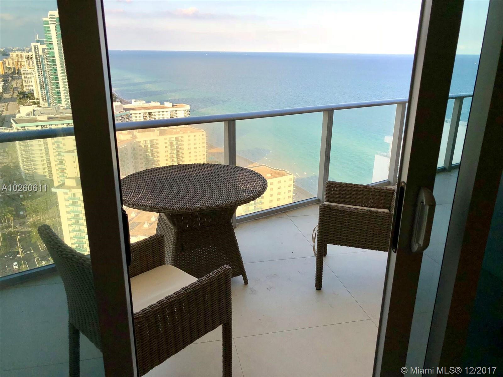 4111 S Ocean Dr #2910 For Sale A10260611, FL