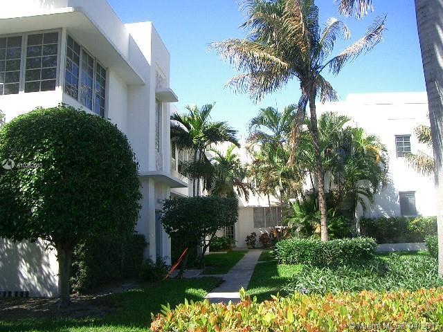 1052 Jefferson Ave #6, Miami Beach, Florida image 1