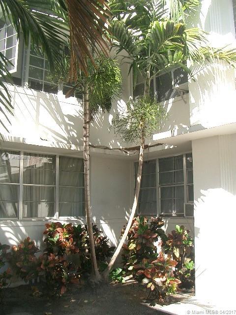 1052 Jefferson Ave #6, Miami Beach, Florida image 3