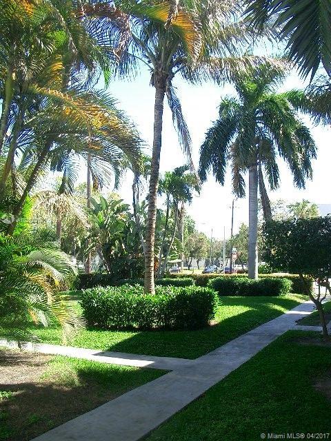 1052 Jefferson Ave #6, Miami Beach, Florida image 4