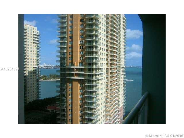 1200  Brickell Bay Dr #2610 For Sale A10264390, FL