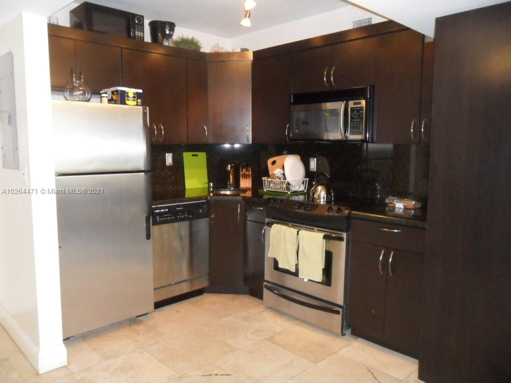 100  LINCOLN RD #1122 For Sale A10264471, FL