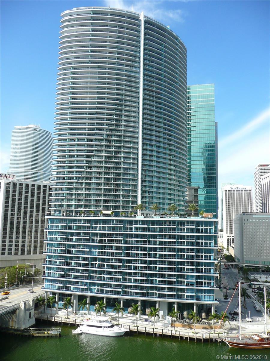 200 Biscayne Bl #3311, Miami, Florida image 12