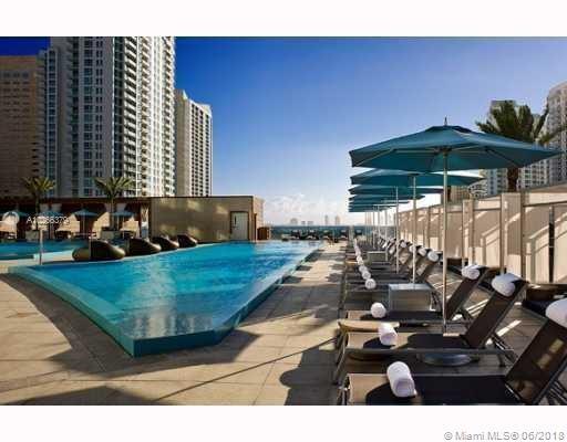 200 Biscayne Bl #3311, Miami, Florida image 11